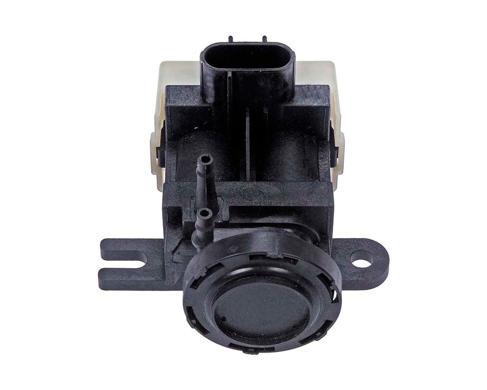 DORMAN 600-402 Four Wheel Drive Hub Locking Solenoid