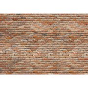 Komar Brick Wall Mural