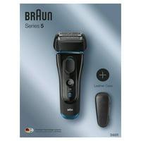 Braun Series 5 5140s Mens Electric Foil Shaver Deals