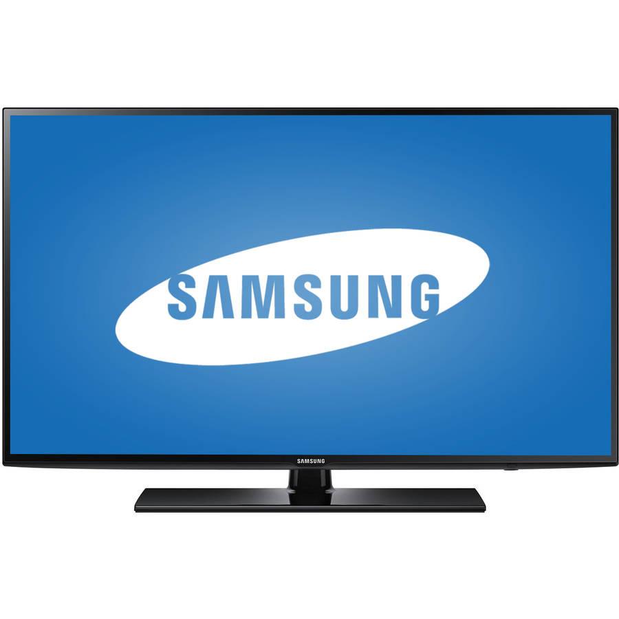 Refurbished Samsung UN55J620DAFXZA 55\
