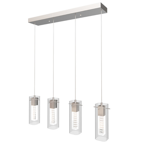 Led Ceiling Light 20 In Lighting Artika