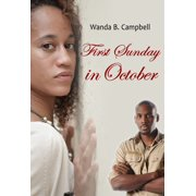 First Sunday in October - eBook