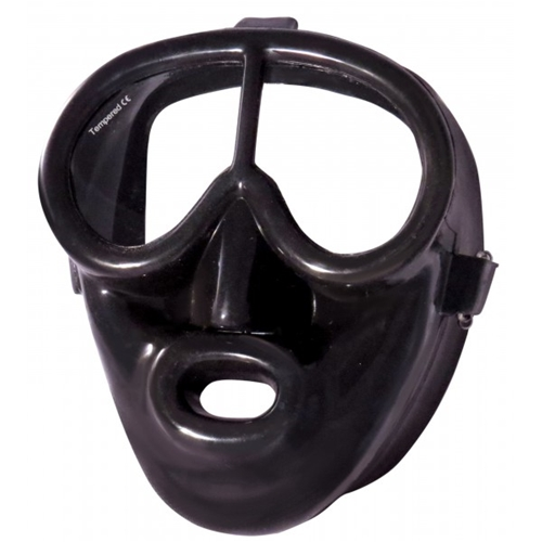 IST M37 Pegasus Full Face Silicone Dive Mask by IST