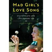Mad Girl's Love Song - eBook