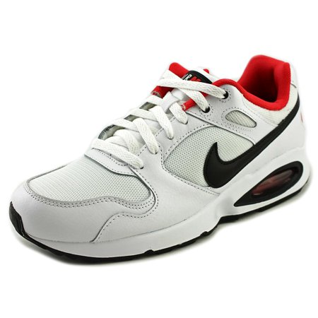 online store e2759 593ef Nike - Nike Air Max Coliseum Racer Round Toe Synthetic Running Shoe -  Walmart.com