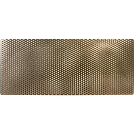 Range Kleen Copperwave 1-Piece Counter -