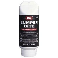 Sem Products SEM-40482 Bumper Bite Flexible Glaze, 16oz Bottle