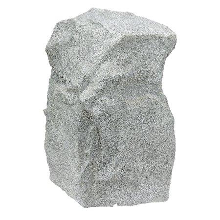 TIC TFS50 Terra Form Rock Speaker