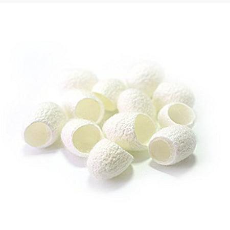 COSRX Blackhead Silk Finger Ball, 12 each per pack, 3