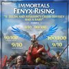 Immortals Fenyx Rising, Standard Edition PlayStation 5
