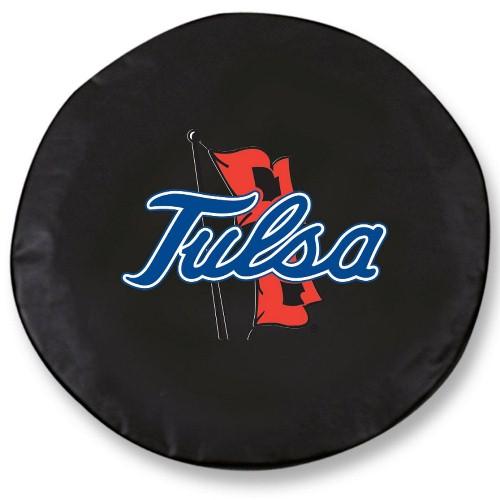 Tulsa Tire Cover Walmart Com