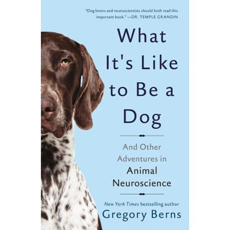 What It's Like to Be a Dog : And Other Adventures in Animal (Dogs Groomed To Look Like Other Animals)