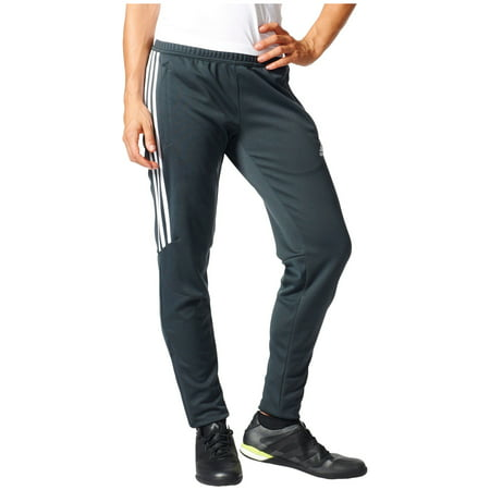 - adidas Women's Tiro 17 Soccer Training Pants