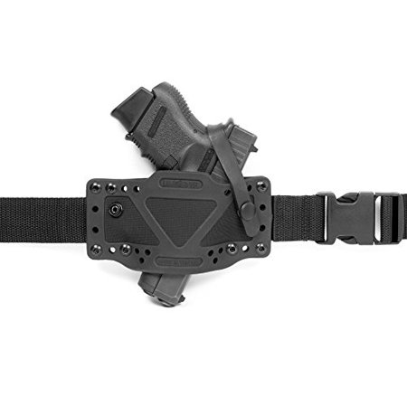 Limbsaver 12506 CrossTech Belted with Secure Strap 65