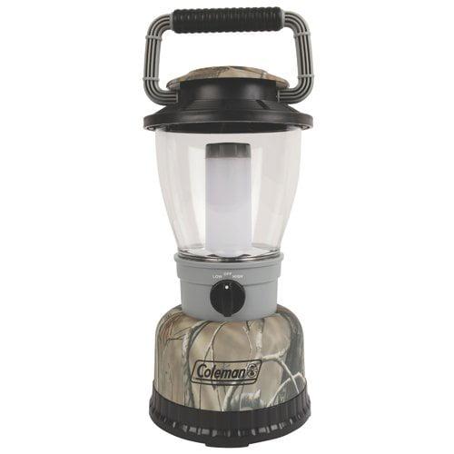Coleman Cpx Rugged Led Lantern Walmart Com