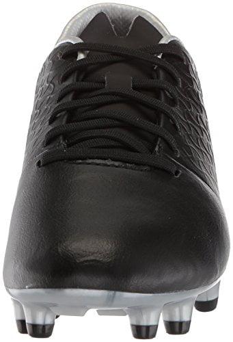 Under Armour Unisex-Child Magnetico Select JR FG Soccer Shoe
