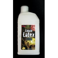 Halloween Latex Pint by Fun World