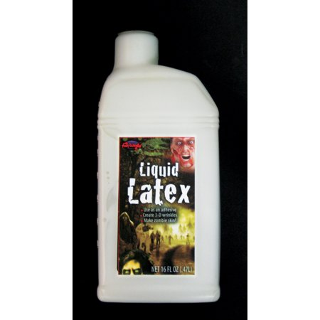 Halloween Latex Pint by Fun - Latex Paint Halloween