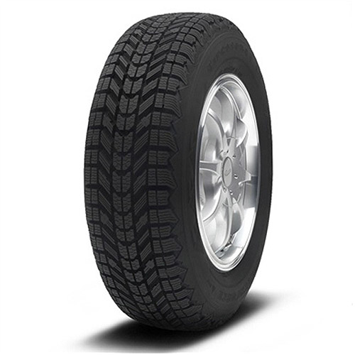 Firestone Winterforce Tires >> Firestone Winterforce Tire 215/55R17 94S BW - Walmart.com