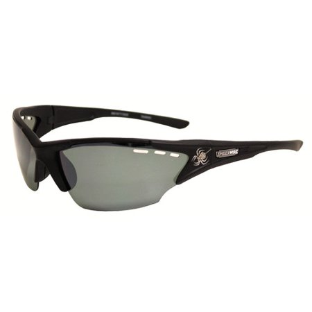 d77b392a07 SpiderWire Sunglasses