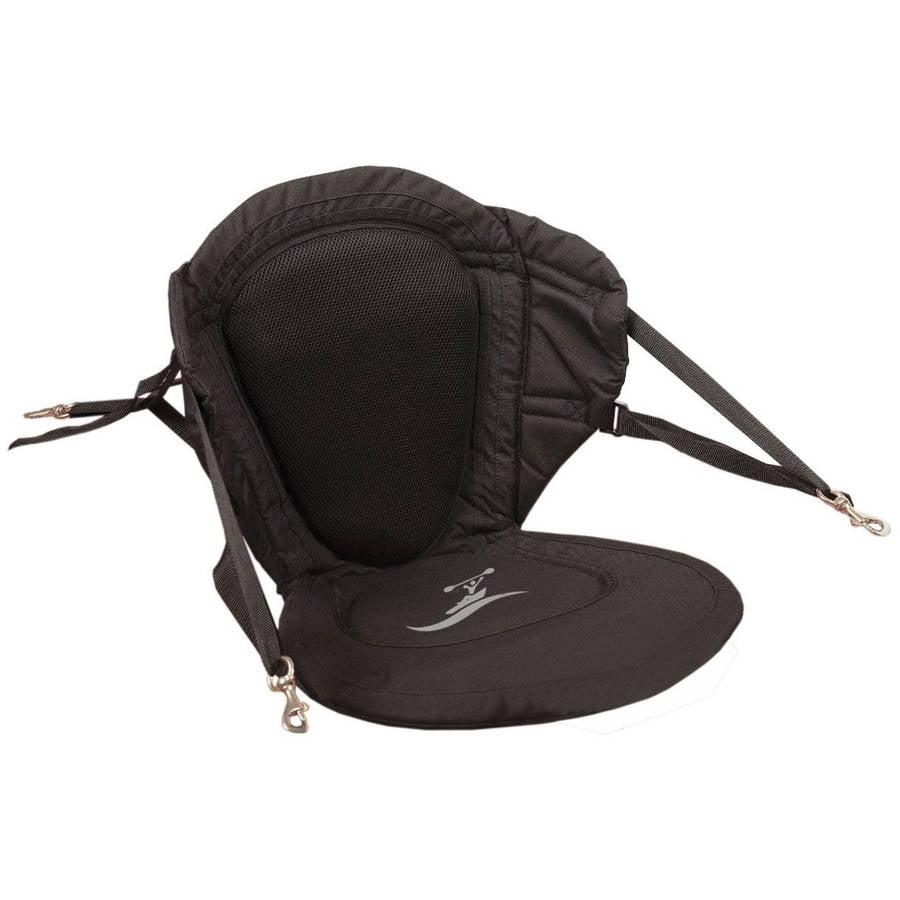 Ocean Kayak Comfort Tech Seat by Generic