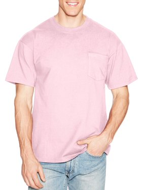 Product Image Men s Premium Beefy-T Short Sleeve T-Shirt With Pocket ba5fc8a5849