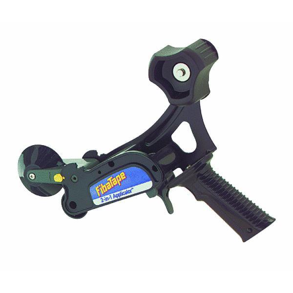 FibaTape 2-In-1 Drywall Tape Dispenser