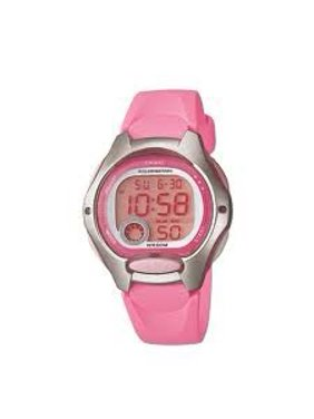 Collection Digital Watch for Children Battery lifetime of 10 years