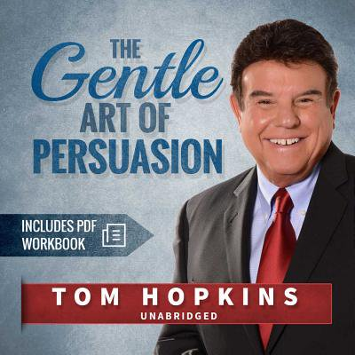 The Gentle Art of Persuasion: Includes Pdf Workbook](The Origin Of Halloween Pdf)