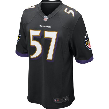 C.J. Mosley NFL Jersey