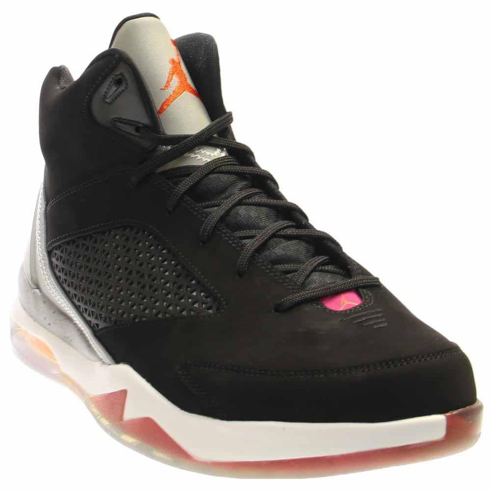Nike Air Jordan Flight Remix Economical, stylish, and eye-catching shoes