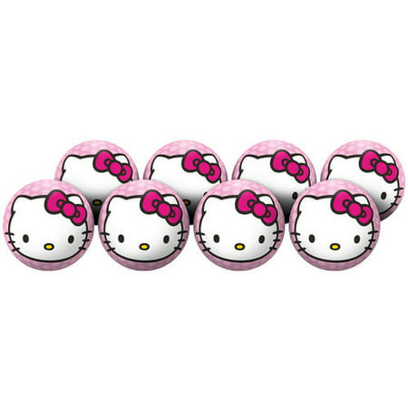 Hello Kitty Party Food (Hedstrom #4 Hello Kitty Playball Deflate Party)