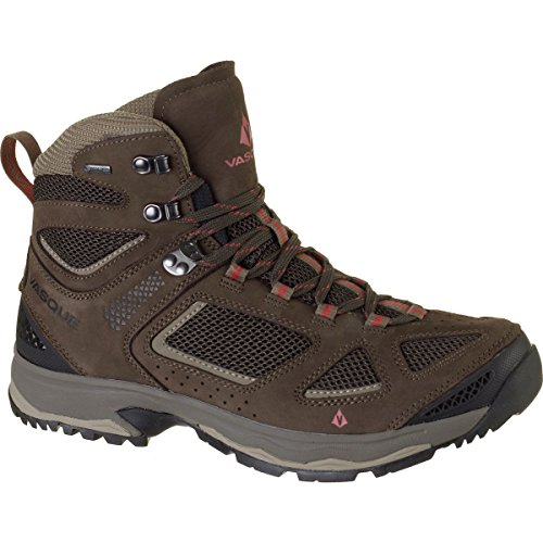 Vasque Breeze III GTX Boot Men's by Vasque