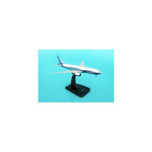 Daron HG8393 Hogan Boeing 777F