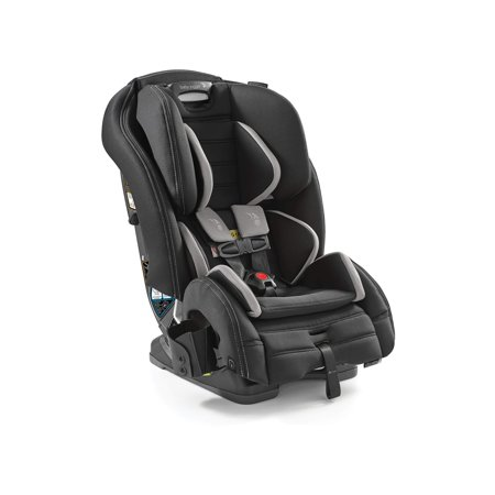 Baby Jogger City View Space Saving All-in-One Car Seat, Monument](City Of Seatac)