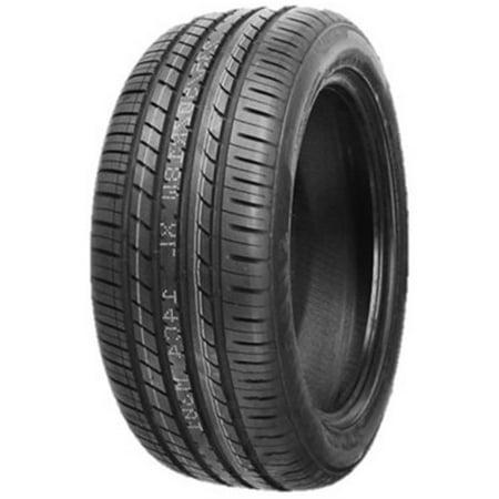 superia rs400 205 60r17 94h tire. Black Bedroom Furniture Sets. Home Design Ideas