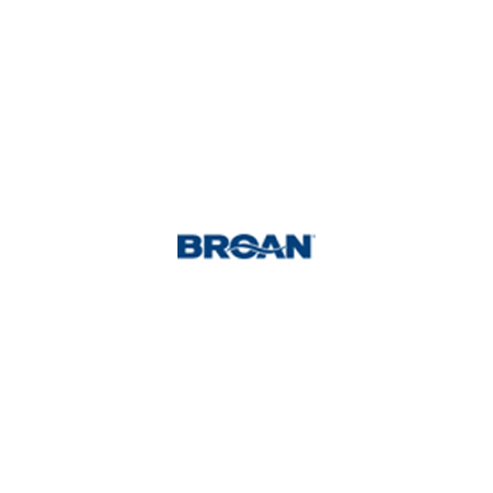 Broan RKE58 Recirculating Non-Ducted Kit