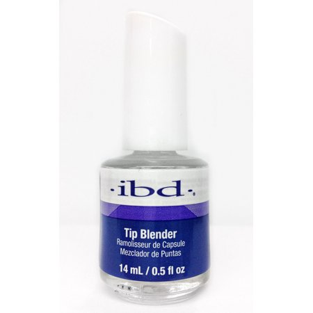 (IBD Tip Blender 0.5oz/14ml)