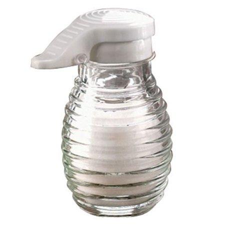 Housewares Glassware (Better Housewares Moisture Proof Shaker (1, A) )