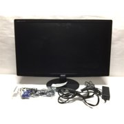 Refurbished Acer 24 LED Widescreen Monitor | S240HL Abd