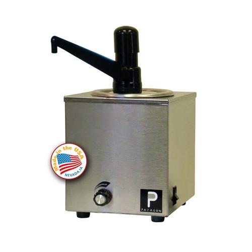 Paragon International Pro-Style Butter Warmer