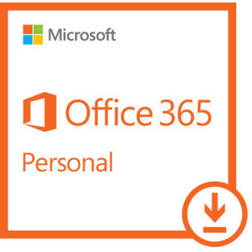 Microsoft��Office 365 Personal (Digital Code)