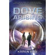 Dove Arising - eBook