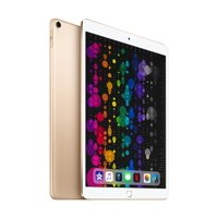 Apple 10.5-inch iPad Pro Wi-Fi 256GB