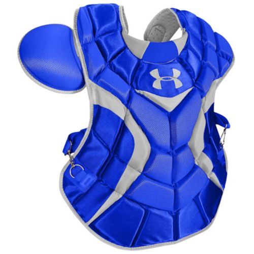 Under Armour Adult Professional Chest Protector UACP-AP R...