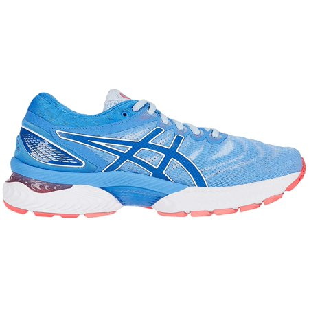 Women's ASICS GEL-Nimbus 22 Running Sneaker