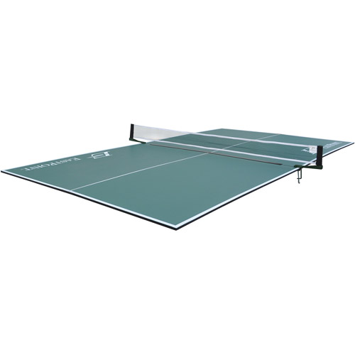 EastPoint Sports Folding Table Tennis Conversion Top