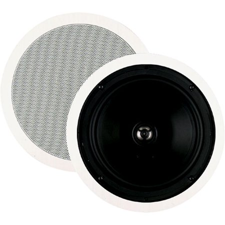 Bic America Msr8 8  Muro Ceiling Speaker