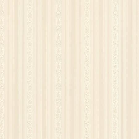 Mirage Baptista Stripe Wallpaper