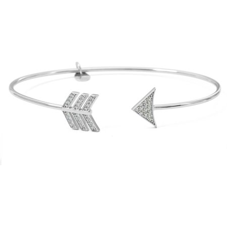 bellaryann bracelet shop accents jewelry arrow market silver